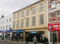 1 bedroom Flat to rent in High Street, Cheltenham
