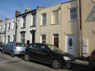 2 bed Terraced home in Hanover Street...