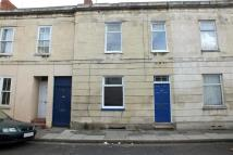 Terraced home to rent in St. Pauls Street North...