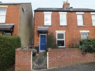2 bedroom Terraced house to rent in Fairfield Parade...