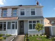 4 bedroom semi detached home to rent in Old Bath Road...
