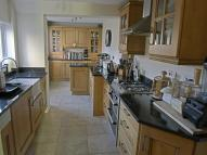 semi detached home in Langdon Road...
