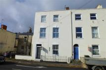 2 bedroom Flat to rent in St James Street, Central...