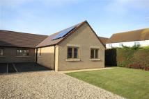 3 bed new development to rent in The Park, Northway...