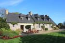 3 bed Detached house for sale in Brittany, Côtes-d'Armor...