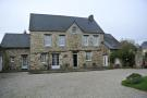 4 bedroom Farm House in Normandy, Manche...