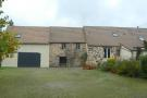 Farm House for sale in Normandy, Orne, Domfront