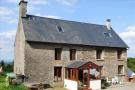 7 bedroom Equestrian Facility property in Normandy, Calvados, Vire