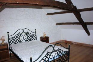 House bed 3