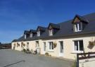 10 bed Equestrian Facility property for sale in Neuvillette-en-Charnie...
