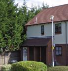 1 bed Cluster House in The Ridings, Luton, LU3