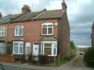 Ramridge Road End of Terrace property to rent
