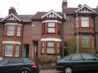 3 bed Terraced home in Russell Rise, Luton, LU1