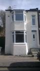 3 bedroom Terraced property in Hitchin Road, Luton, LU2