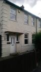 3 bedroom Terraced house in TOWER ROAD, Luton, LU2