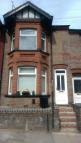 3 bed Terraced house to rent in ASHBURNHAM ROAD, Luton...