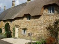 2 bedroom Cottage in Old Road Great Tew