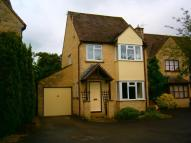 3 bedroom property to rent in Ticknell Piece Road...