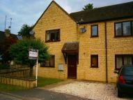 1 bedroom Flat to rent in Charlbury Oxfordshire