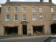 property to rent in West Street Chipping Norton