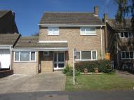 property to rent in Cross Way Middle Barton