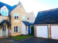 Ticknell semi detached property to rent