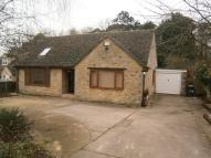 4 bed property in Sturt Road Charlbury