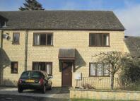 Maisonette to rent in Tanners Court Charlbury