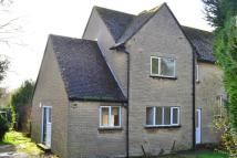 semi detached home to rent in Church End...