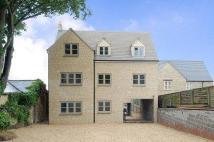 Flat to rent in Pear Tree Court...