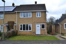 3 bedroom semi detached home in Jeffersons Piece...