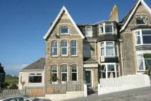 1 bed Flat in Dane Road, Newquay