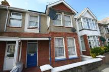 5 bed property in Trebarwith Crescent...