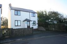 3 bedroom property for sale in Trevowah Cottage...