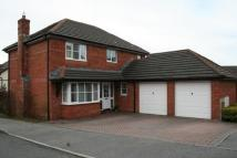 5 bed house in Penmere Drive, Newquay