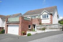 3 bedroom house in Alexandra Court, Porth