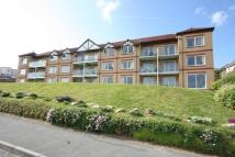 Flat for sale in Waters Edge, Newquay