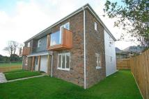 3 bed semi detached house in Coach Lane, Redruth