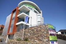 property for sale in Rocket, Headland Road, Newquay