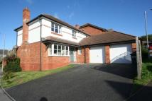 4 bedroom property in Penmere Drive, Pentire