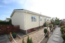 Mobile Home for sale in 19 Mawgan Vu