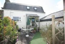 Maisonette for sale in Fair Street...