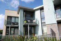 1 bedroom Flat for sale in Tre Lowen, Newquay