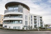1 bed Apartment for sale in Esplanade Road, Newquay