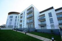 1 bedroom Apartment for sale in Esplanade Road, Newquay