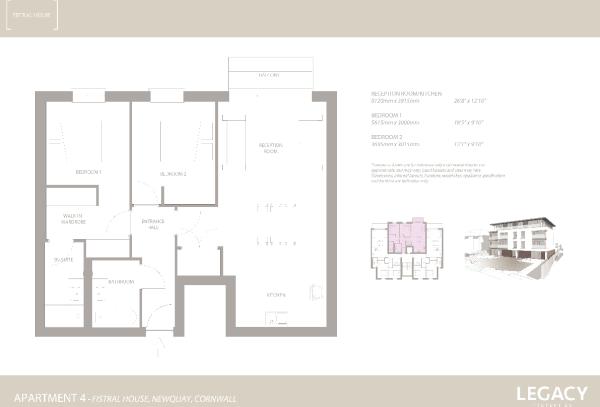Apartment 4[1].pdf