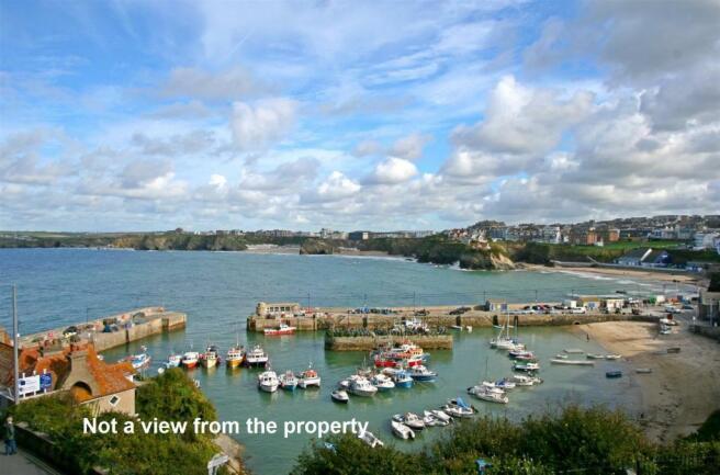 newquay view 1.jpg
