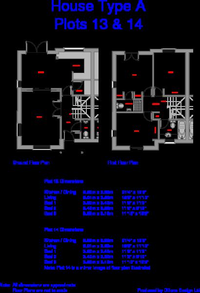 13,14.pdf