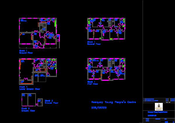 05329-Layout1.pdf