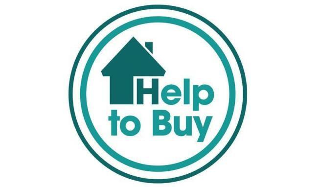 help-to-buy (1).jpg